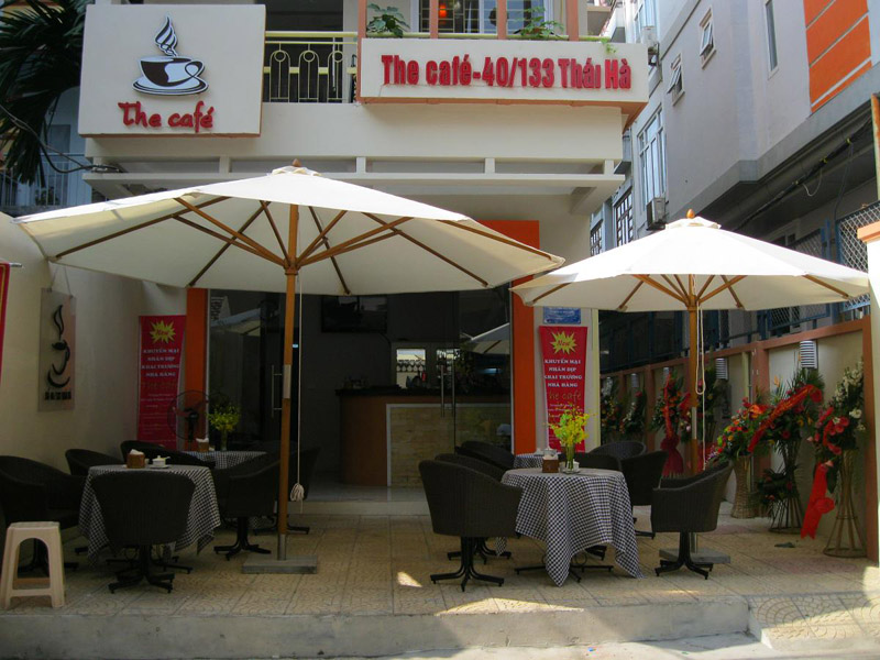 du-lon-quan-cafe